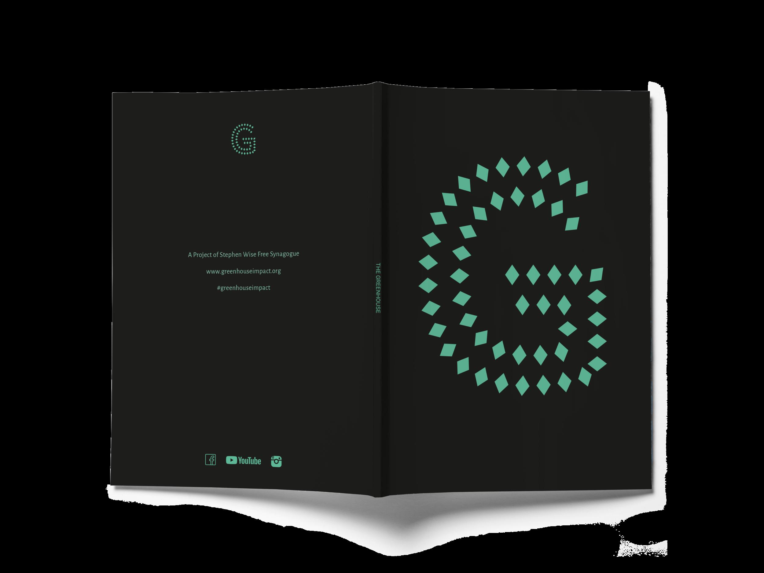GreenhouseManifesto.png