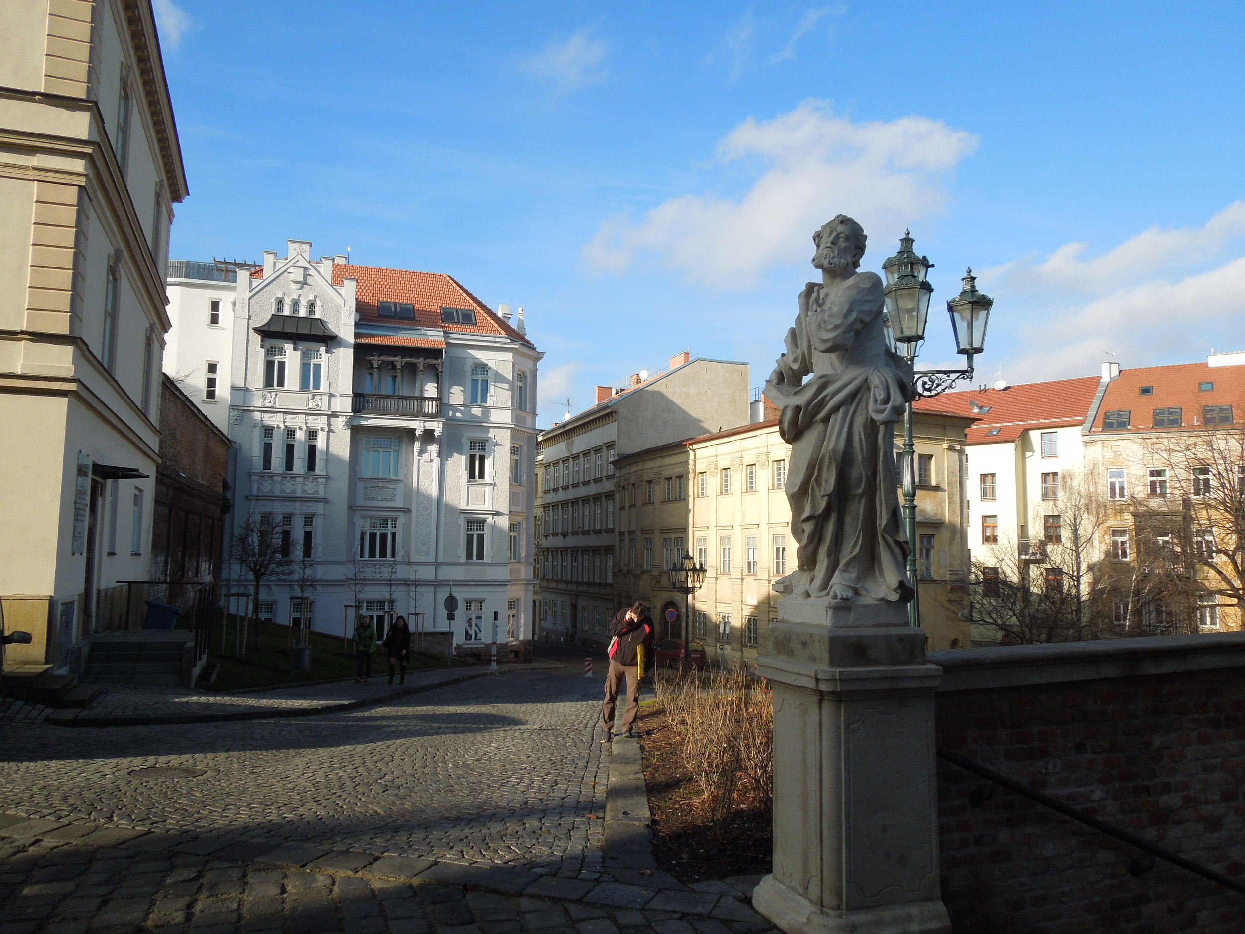 Stevko-Brno-Street.JPG