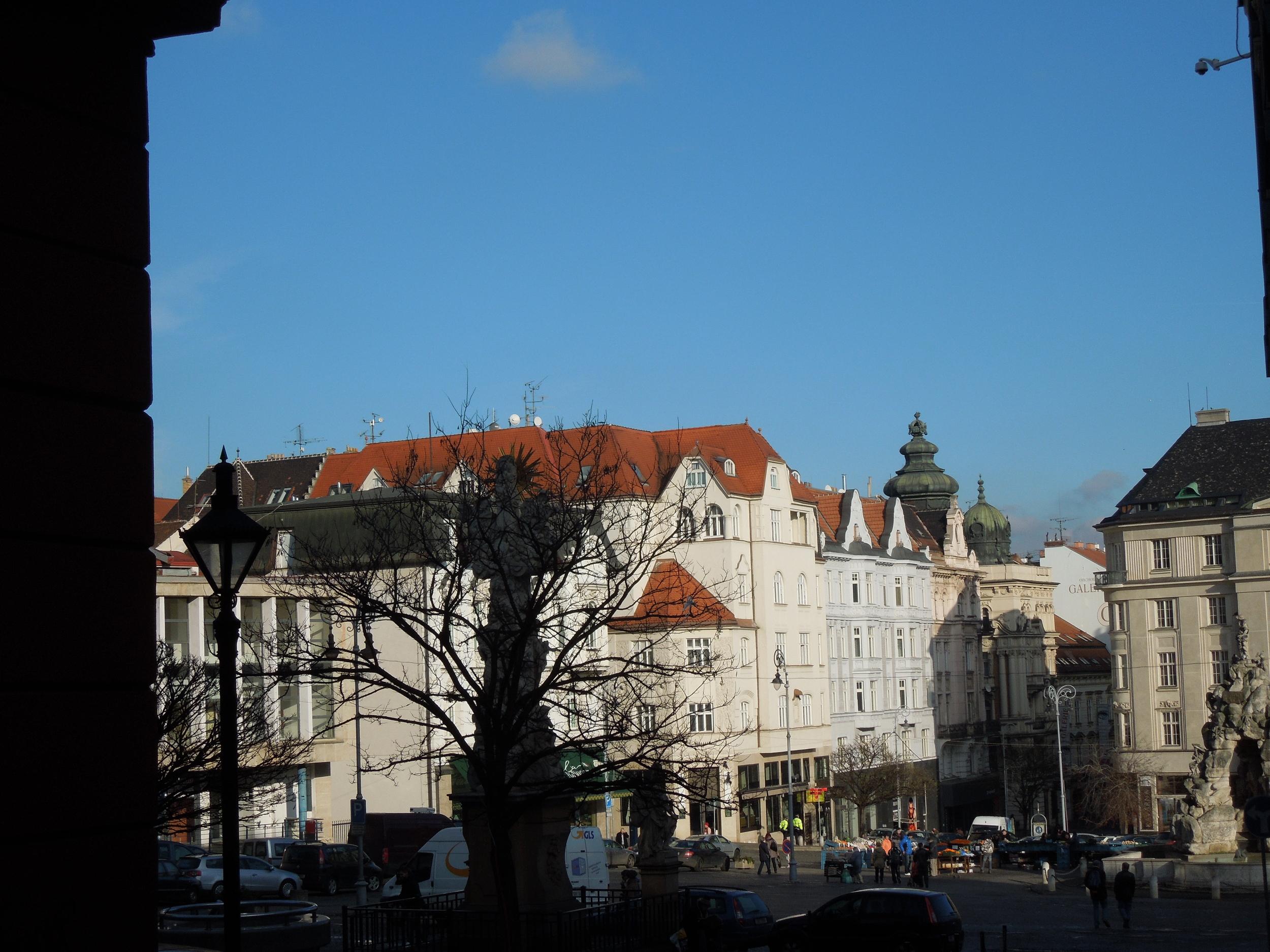 Stevko-Brno-View.JPG