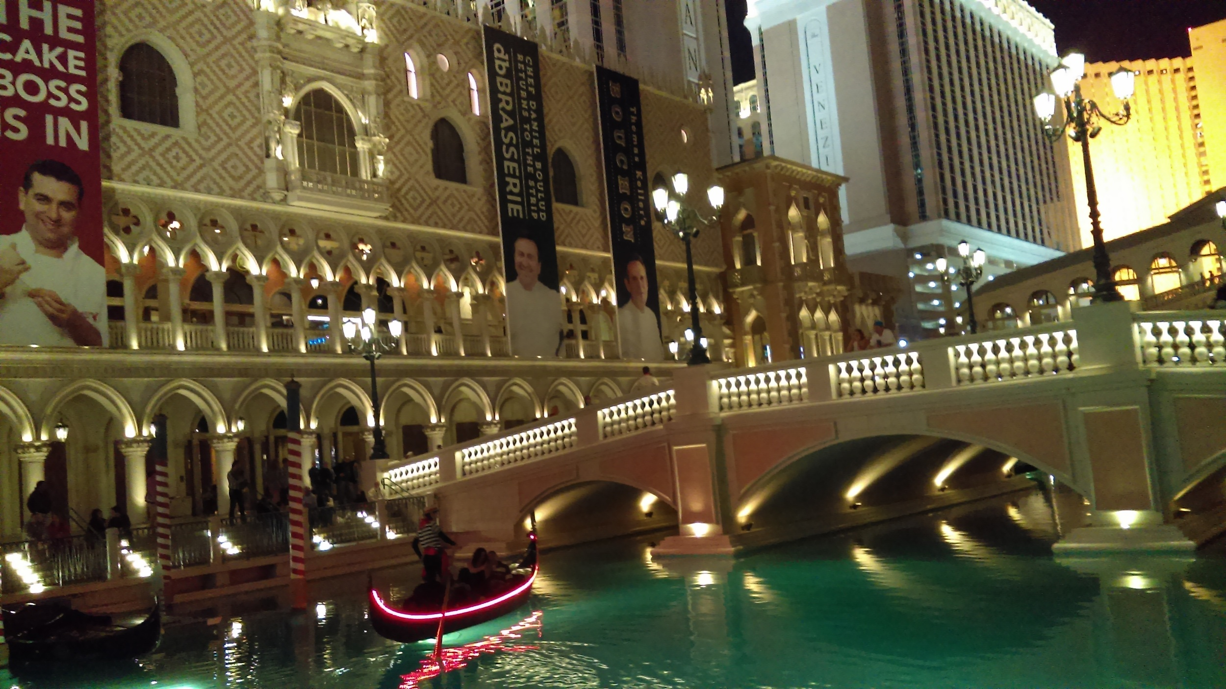 Venetian-Vegas-Stevko.jpg