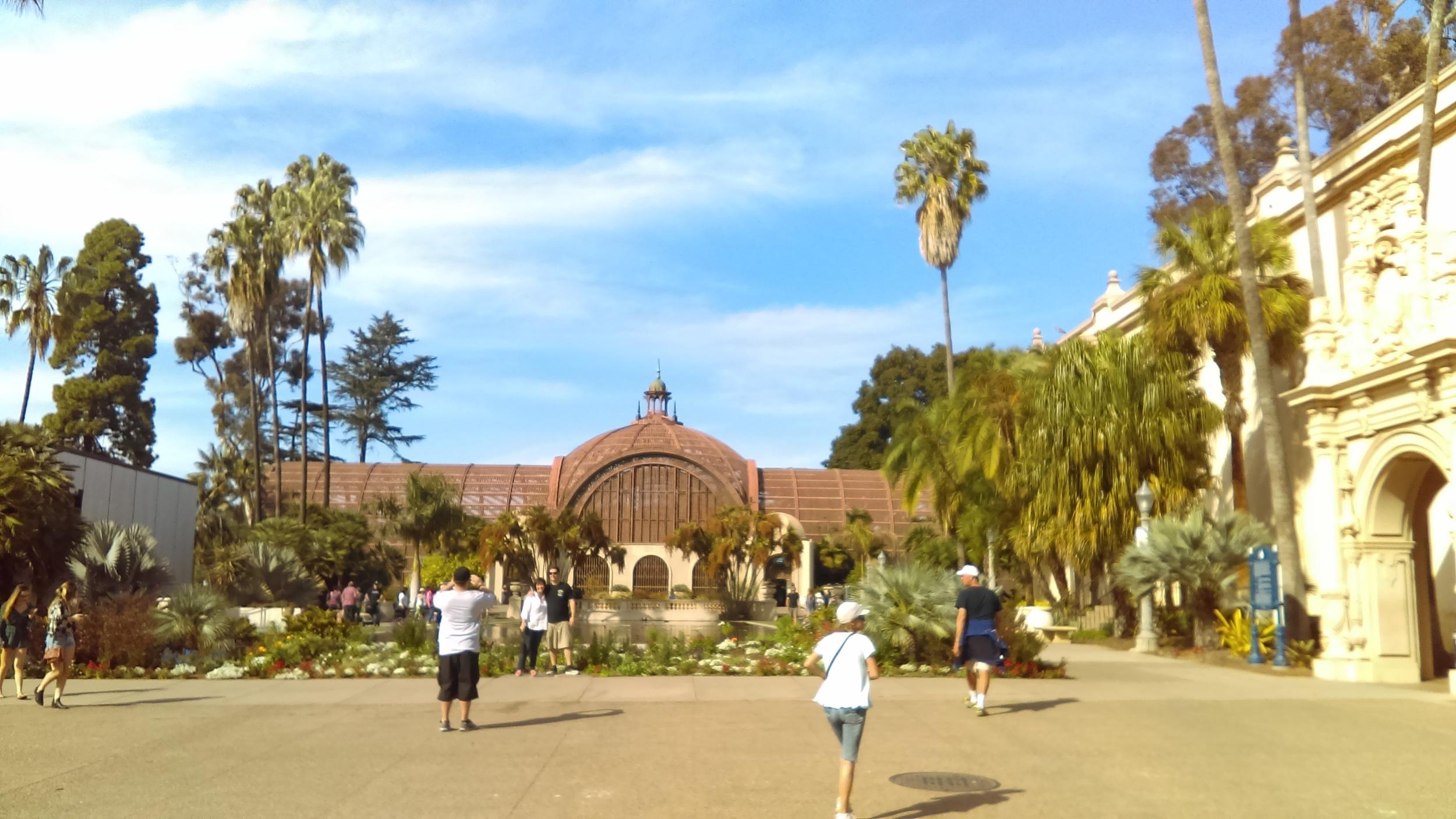 Stevko-San Diego-Conservatory.jpg
