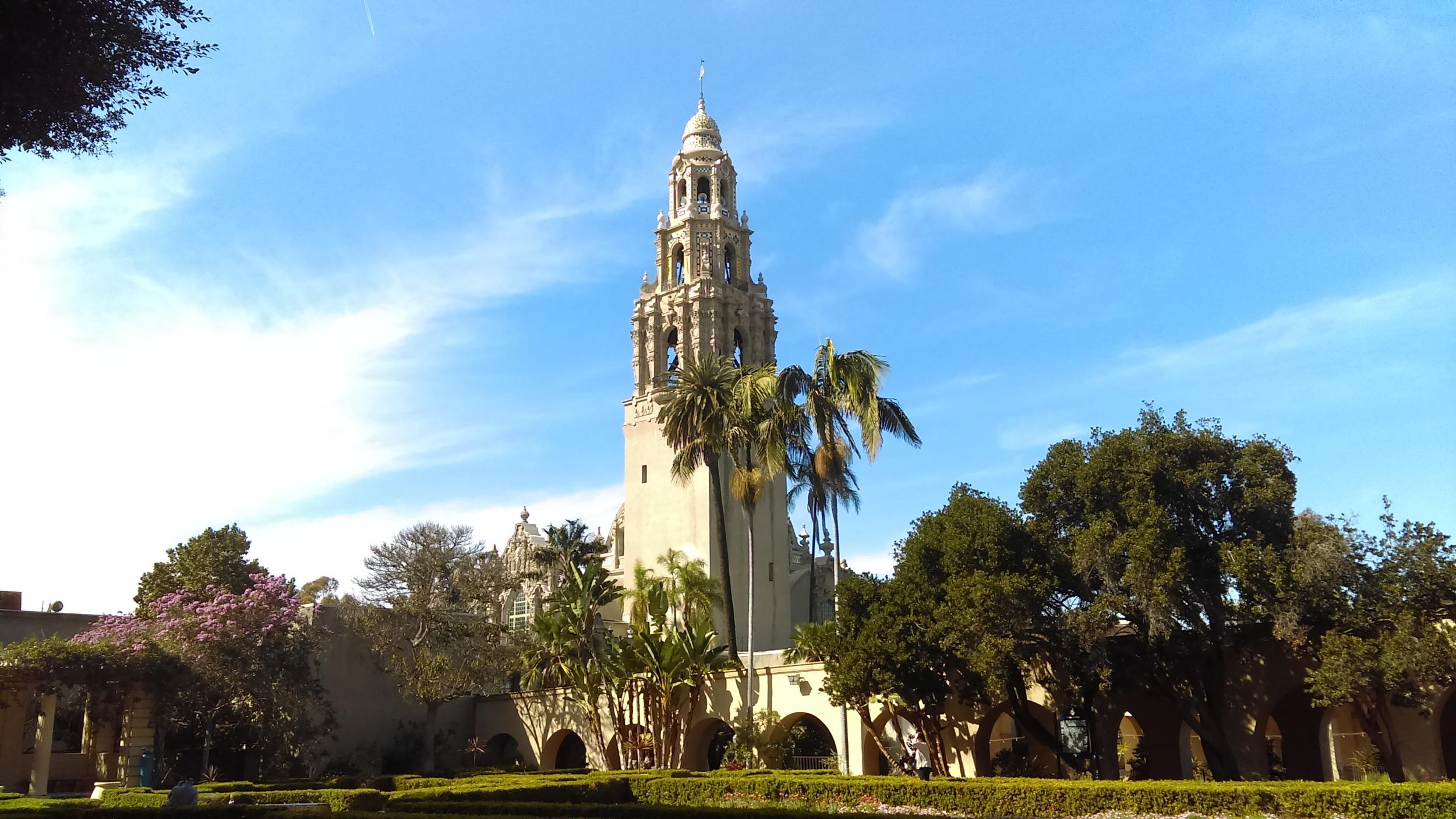 Stevko-San Diego-Garden.jpg