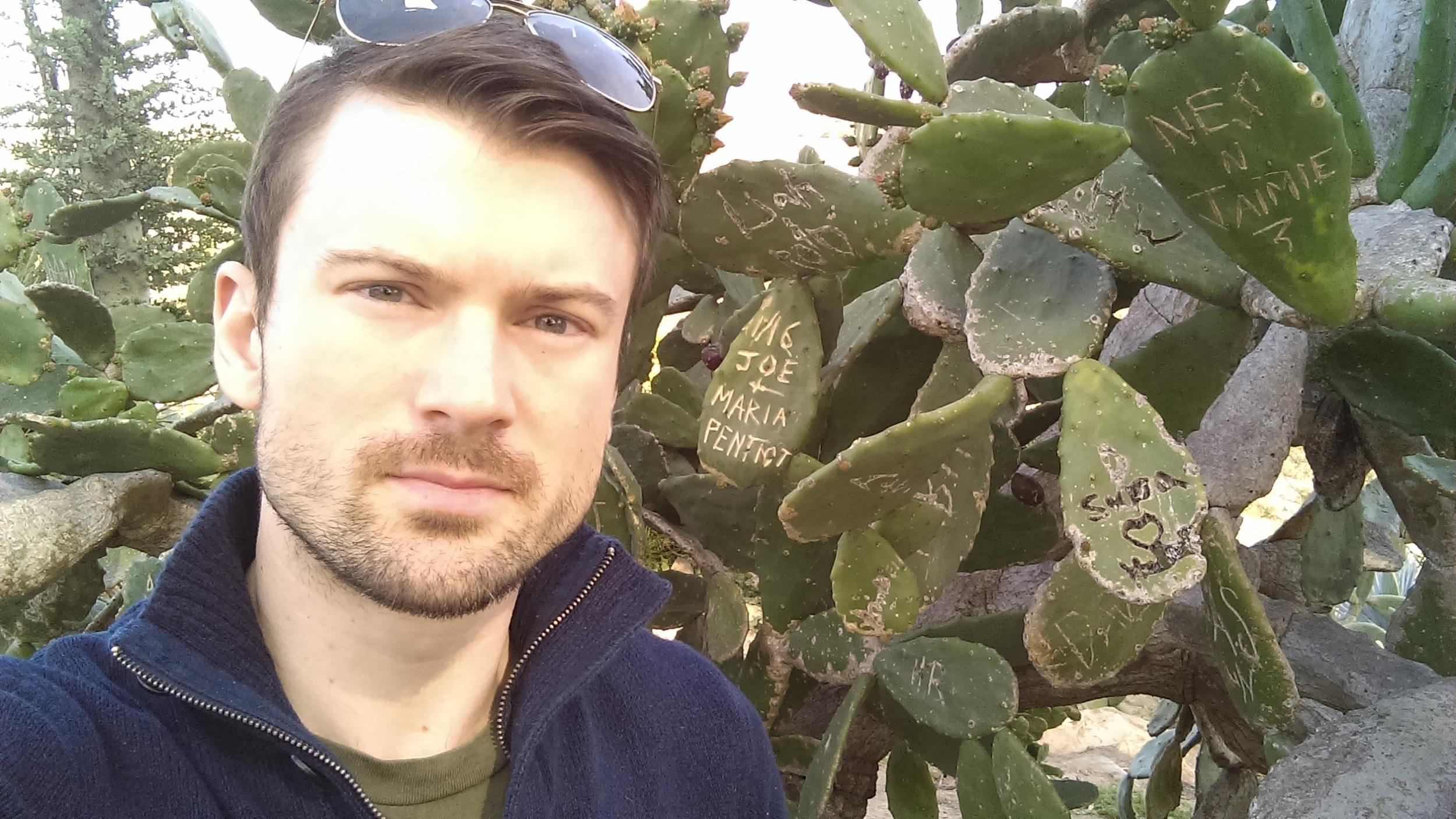 Stevko-San Diego-Love Cactus.jpg