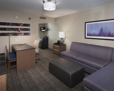 stevko-hotel-suite