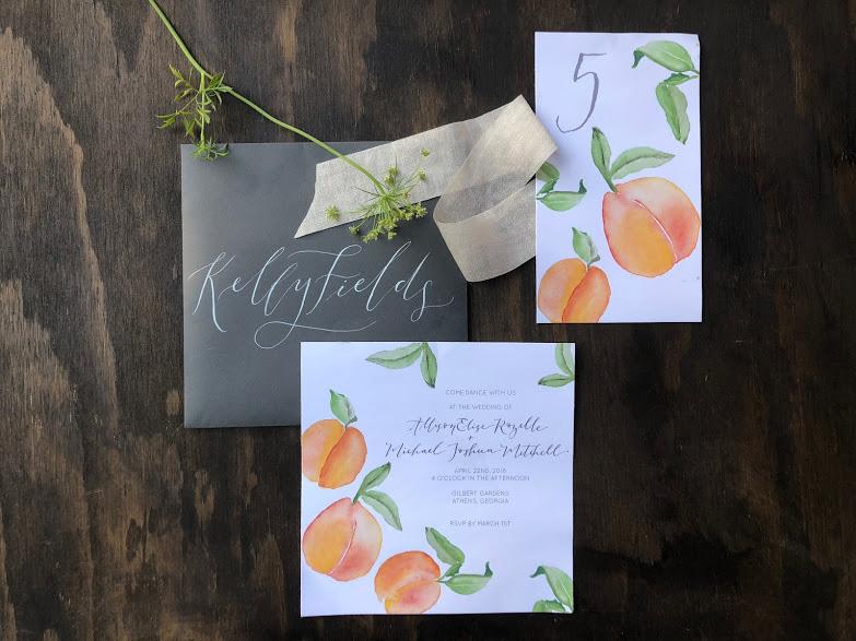 Peach Invite 1.jpg
