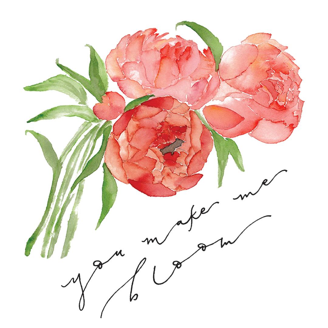 Bloom Insta Post.jpg