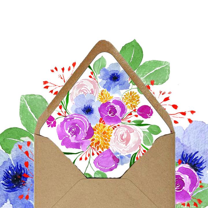 Bouquet Envelope Liner Insta Post.jpg