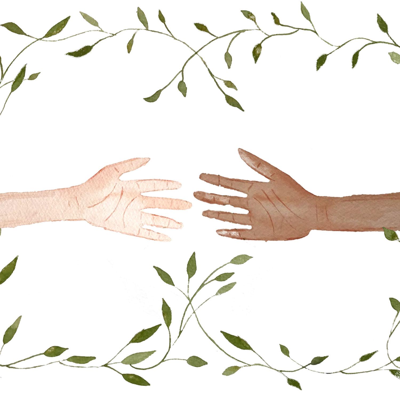 Touching Hands.jpg