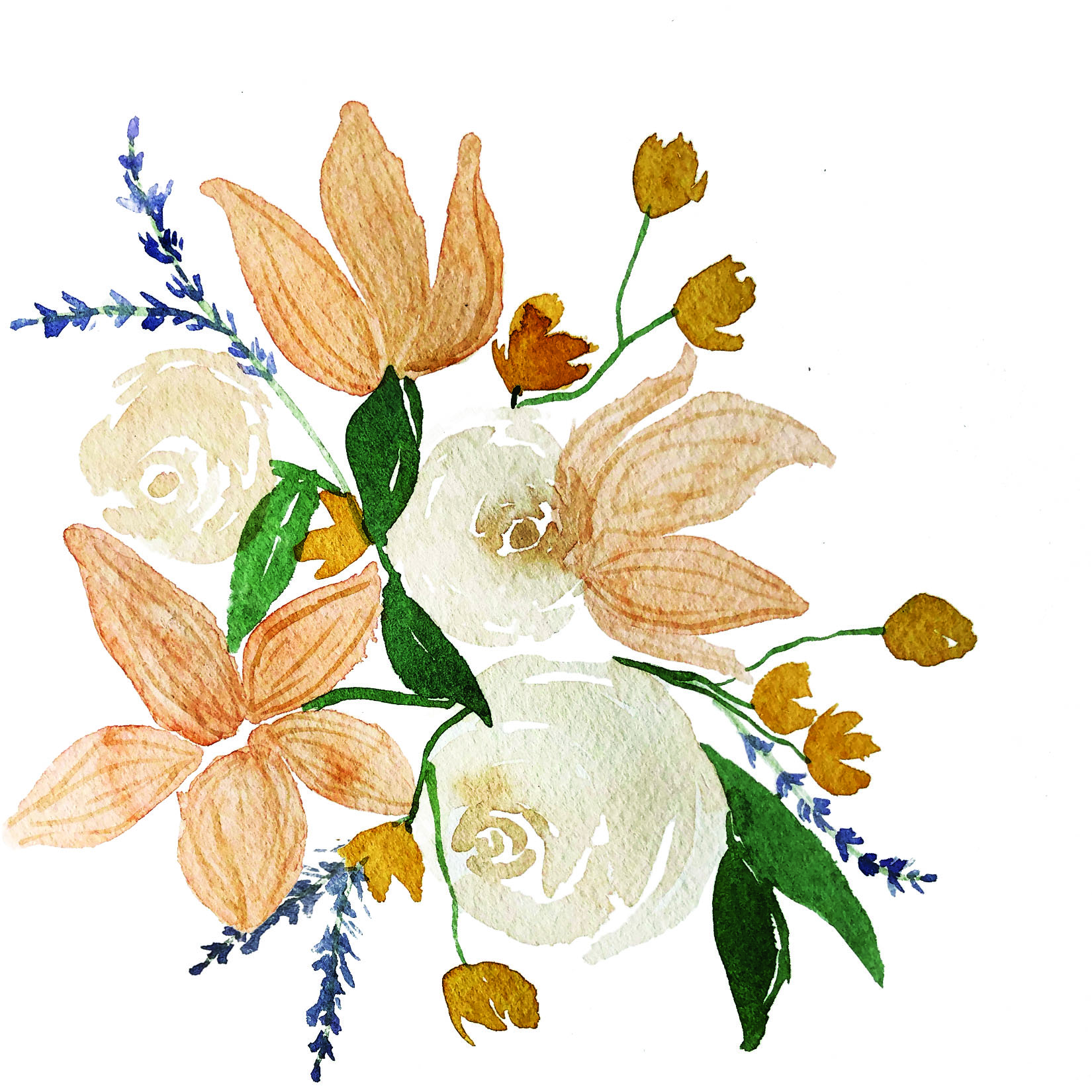 Wildcliff Bouquet.jpg