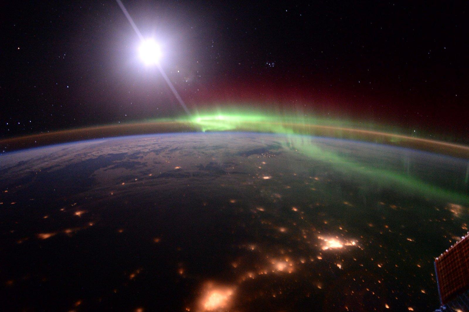 aurora january 5.jpg