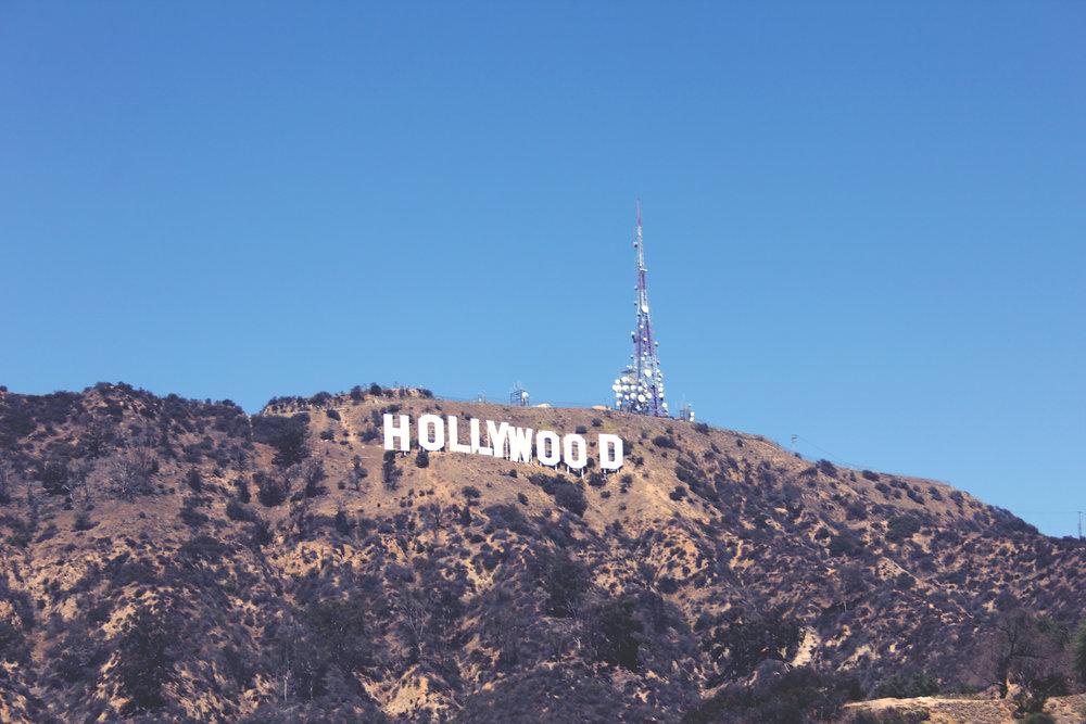 Hollywood+2.jpeg