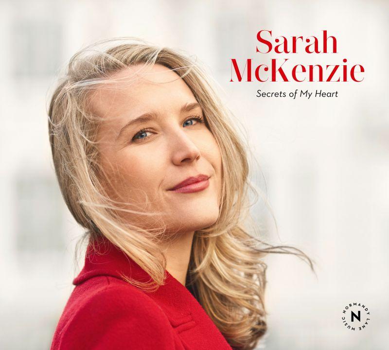 Sarah McKenzie - Secrets of My Heart-6348ec59.jpg