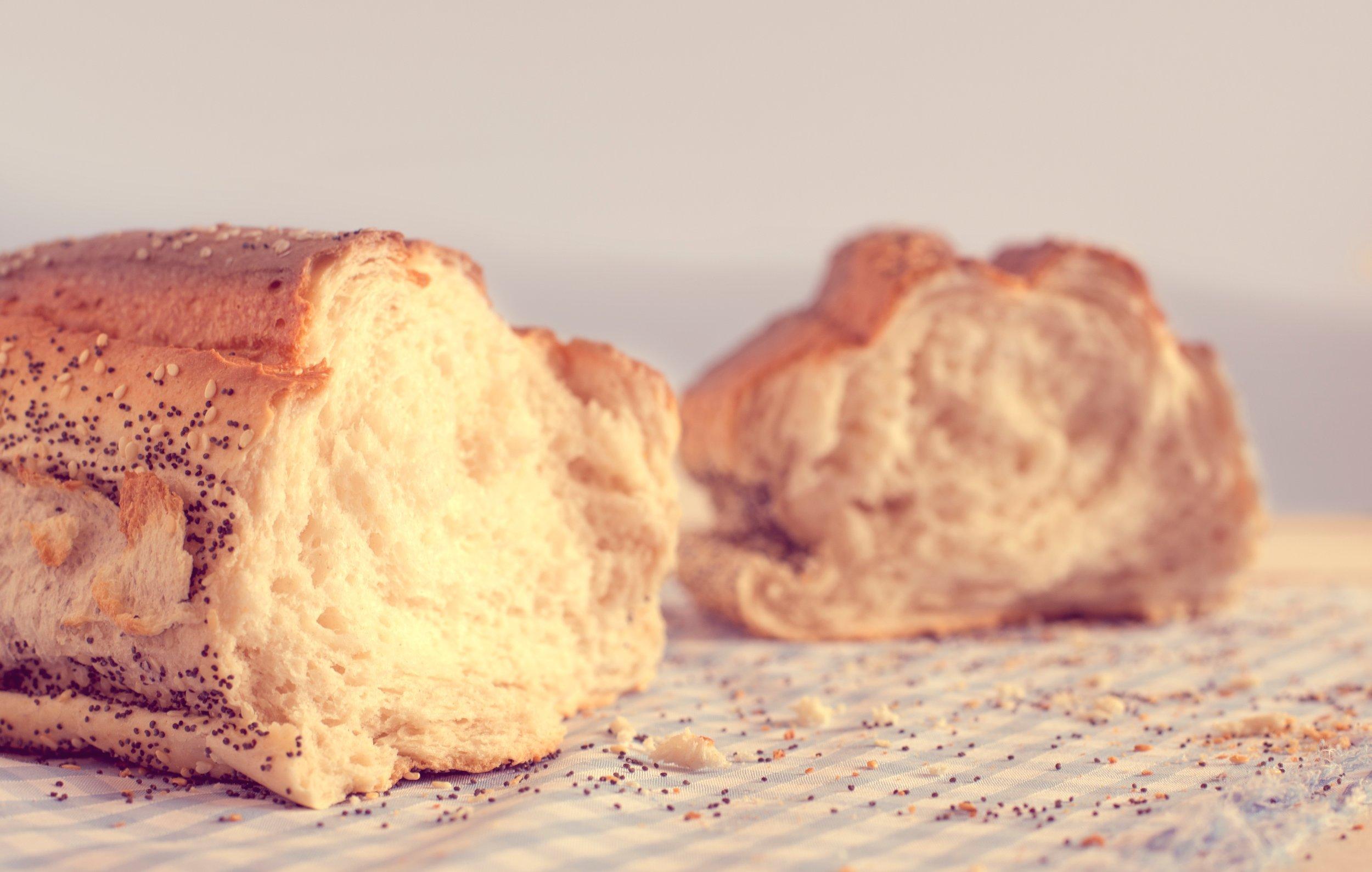 breadcrumbs recipe