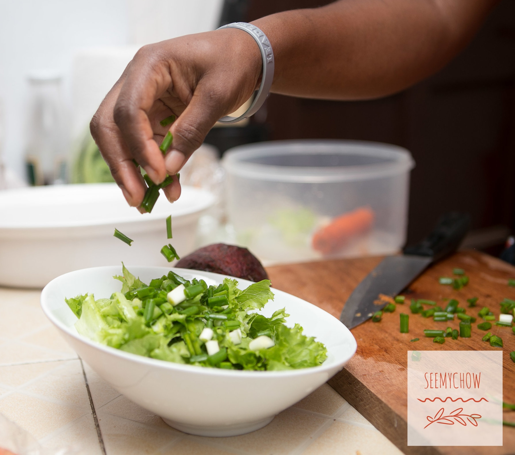 sorghum salad-2.jpg