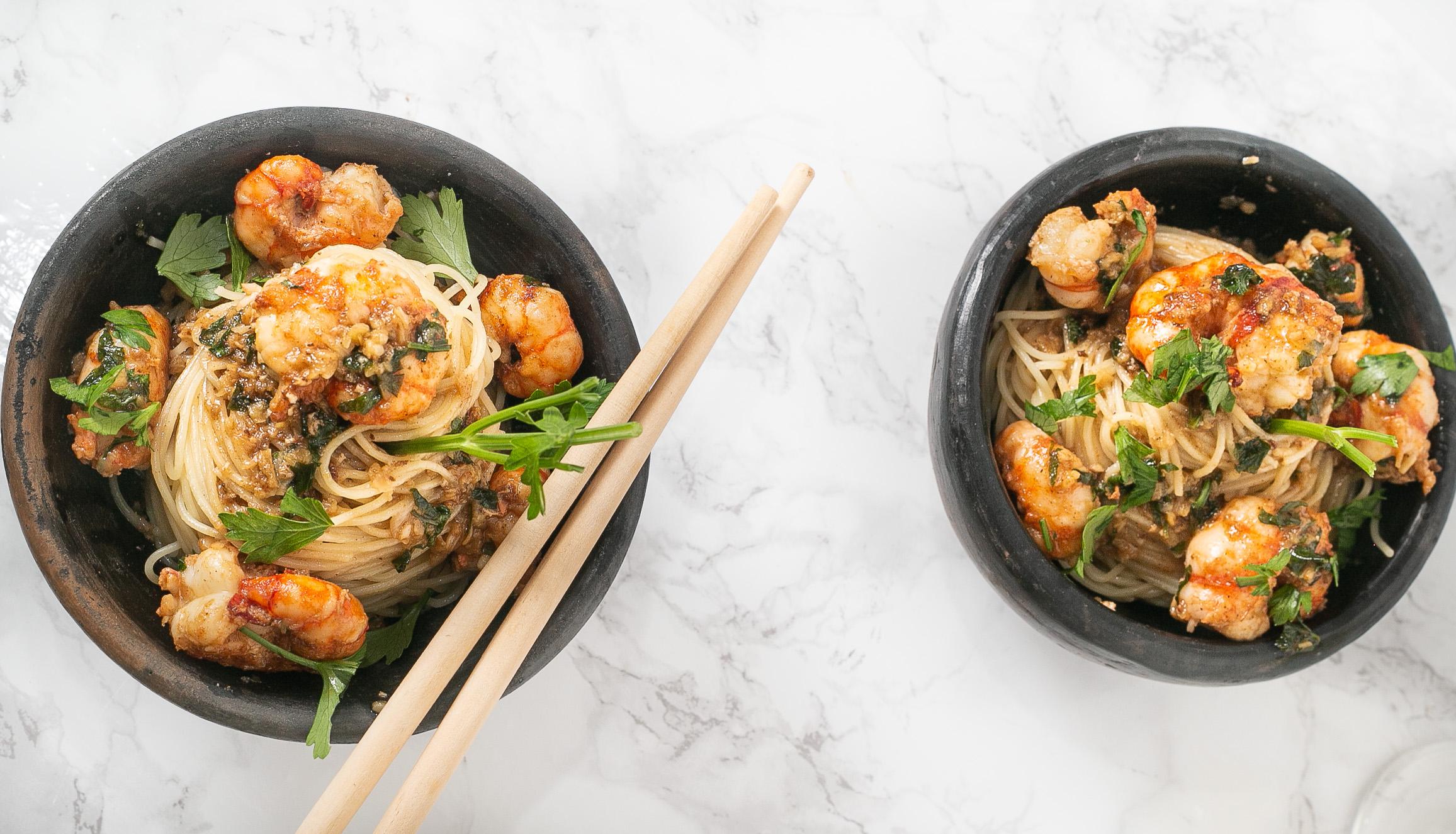 shrimp pasta-5.jpg