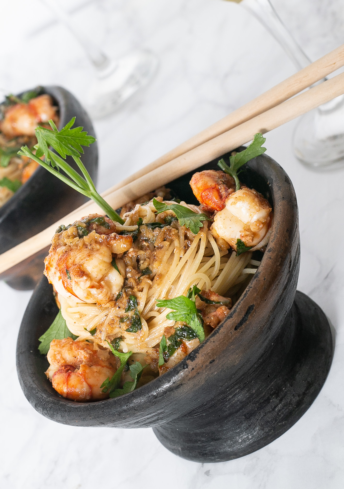 shrimp pasta-4.jpg