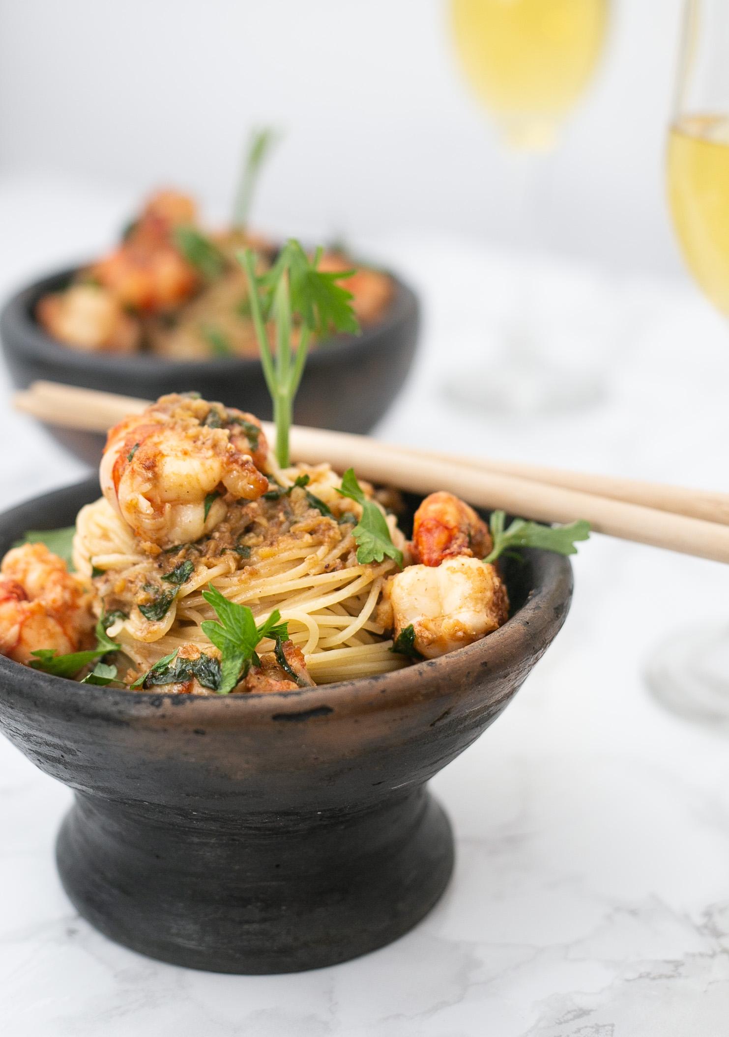 shrimp pasta-7.jpg