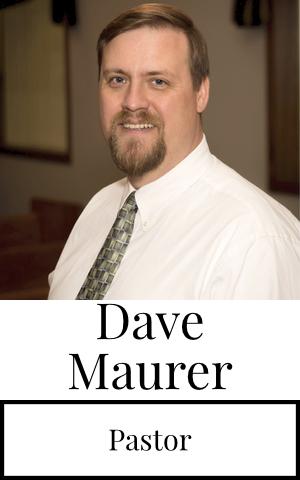 Dave Maurer.jpg