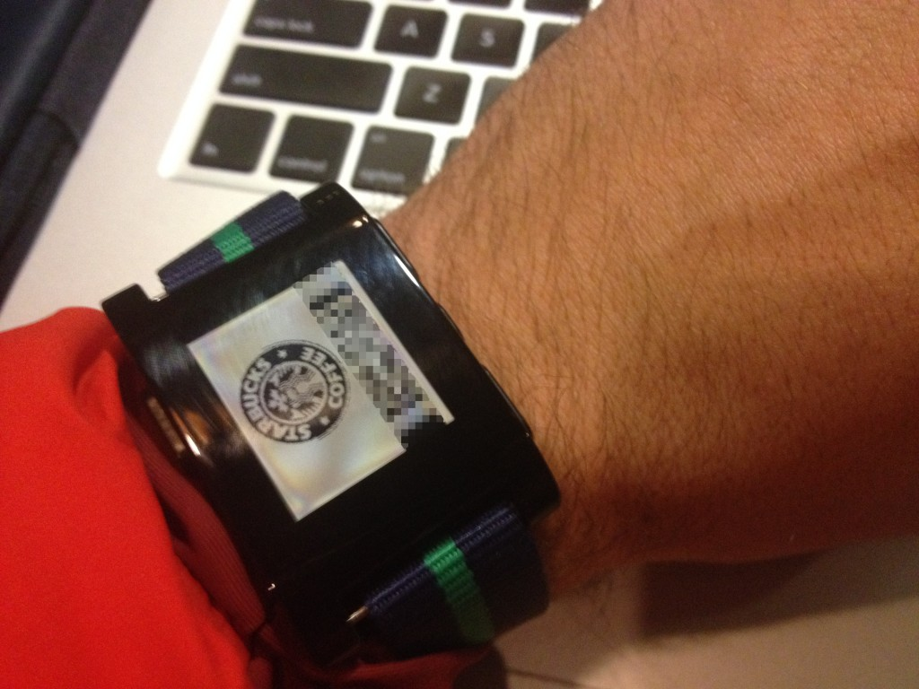 Pebble Payments