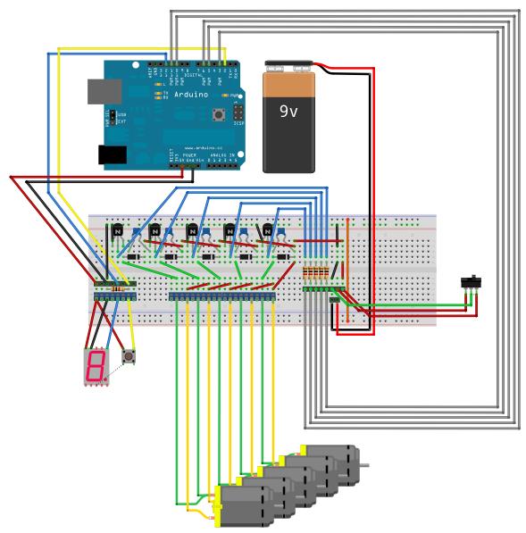 circuit_design.png