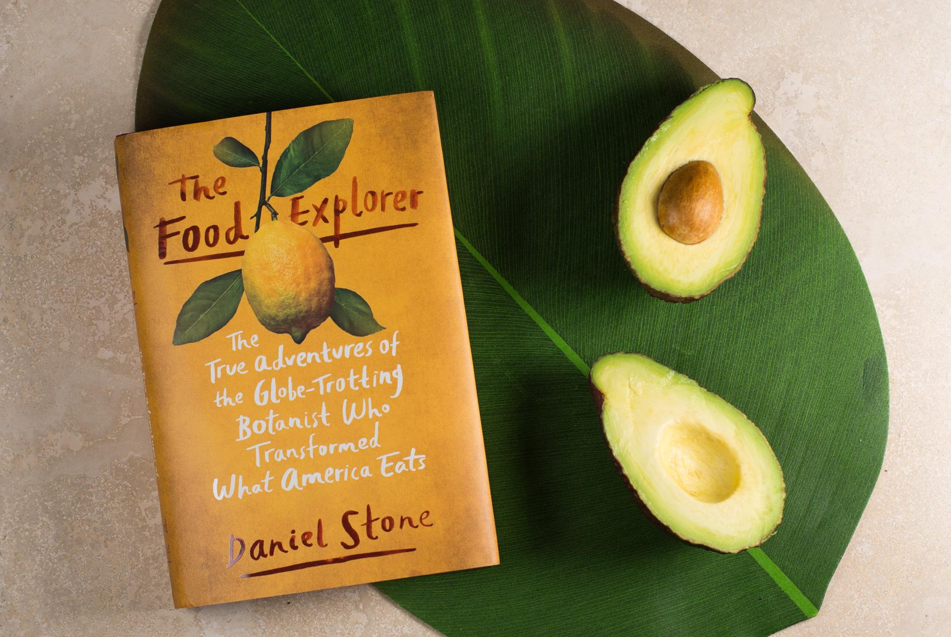 Avocaderia_The Food Explorer.jpg
