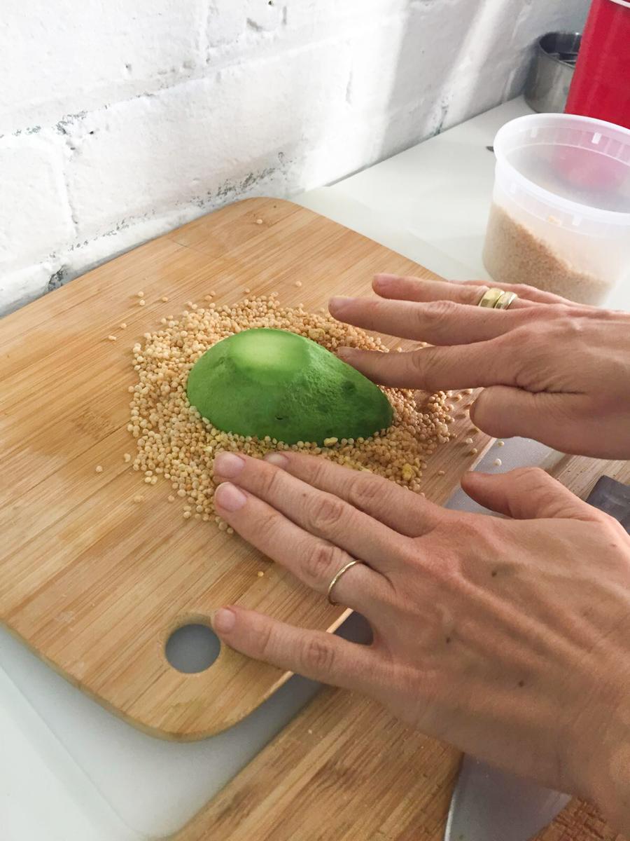 Avocaderia_Cookbook6.jpg