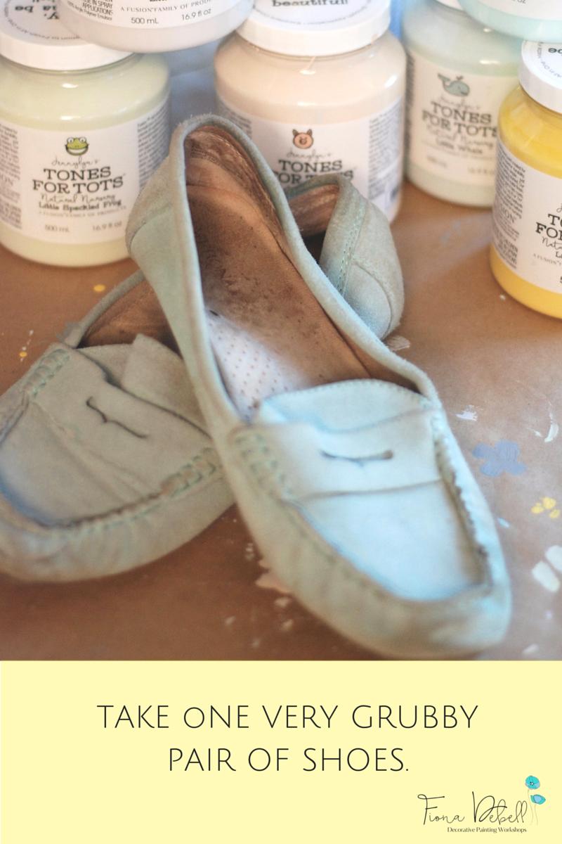 paintedshoes1