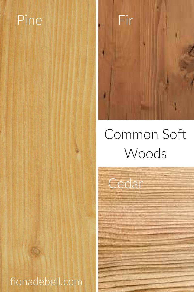 Common_softwood_varieties