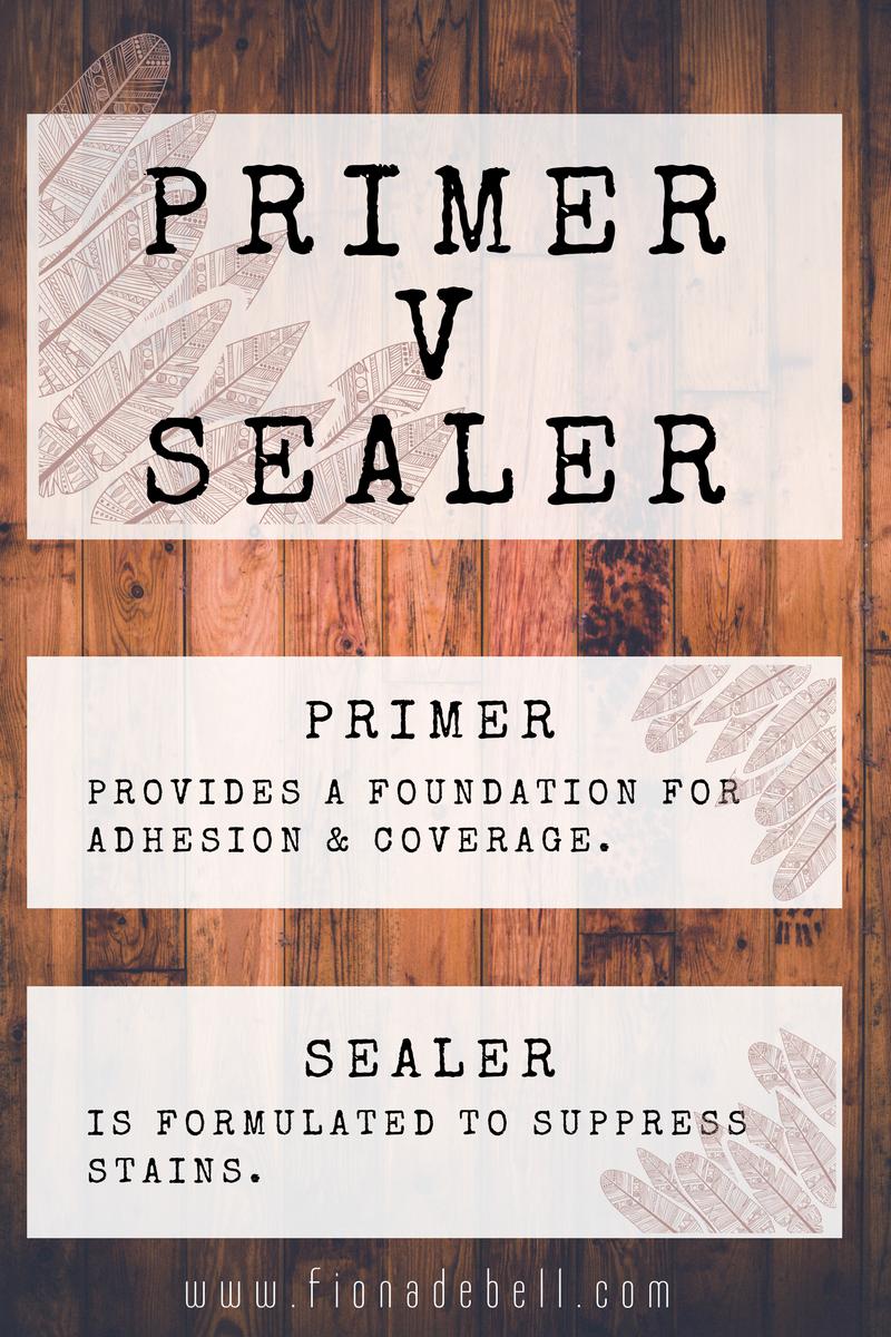 primer_v_sealer