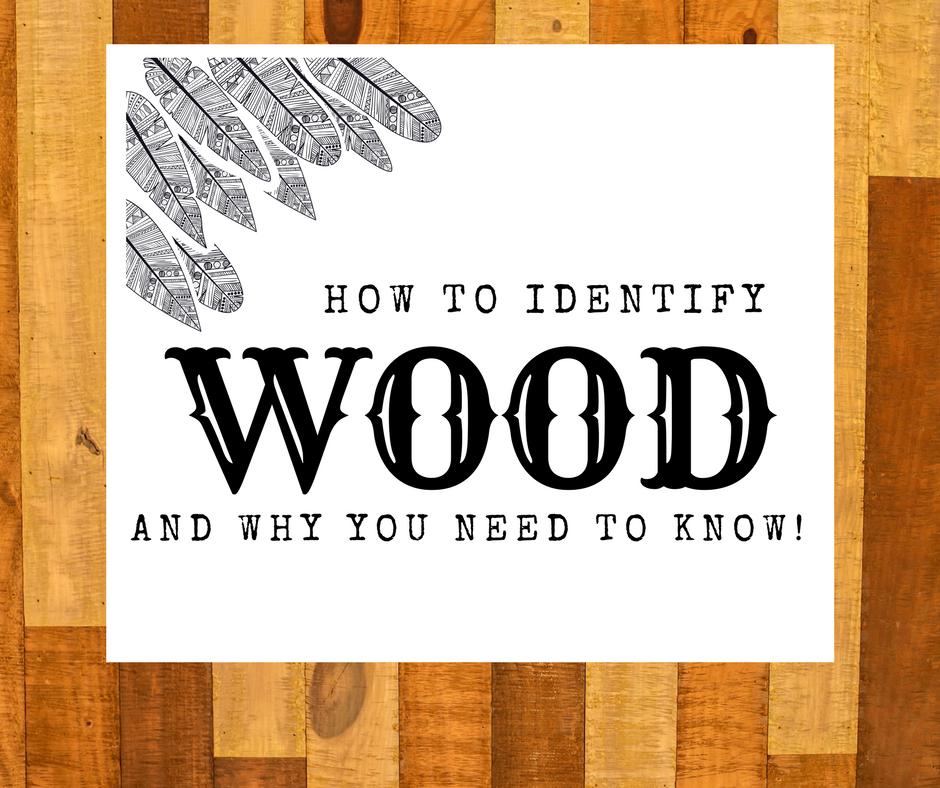 Wood_ID