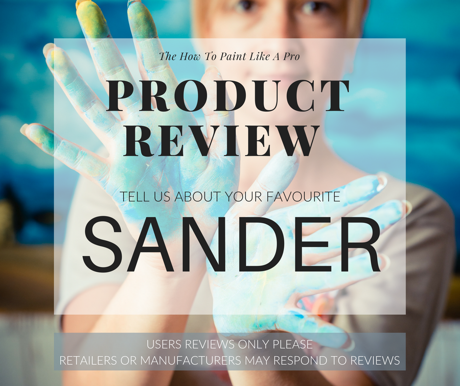 See what people are recommending!