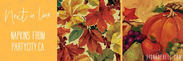 fall_napkins