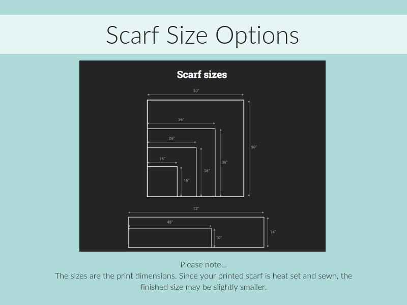 scarf sizes.png