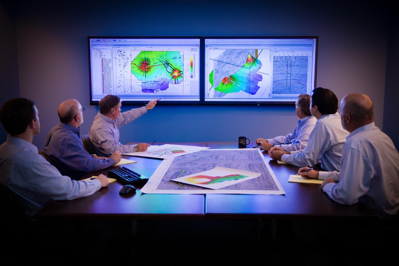 Work Group in Viewing Room.jpg