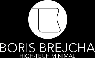 Boris-Brejcha-Logo---Dark-Backgrounds.jpg
