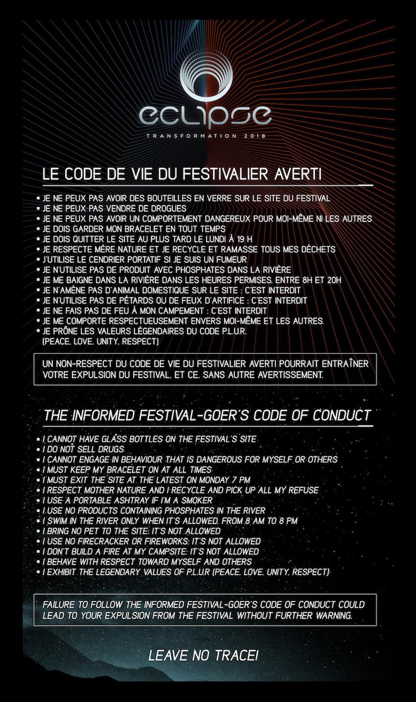 code du festivalier averti.jpg