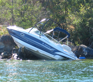 boat crash.jpg