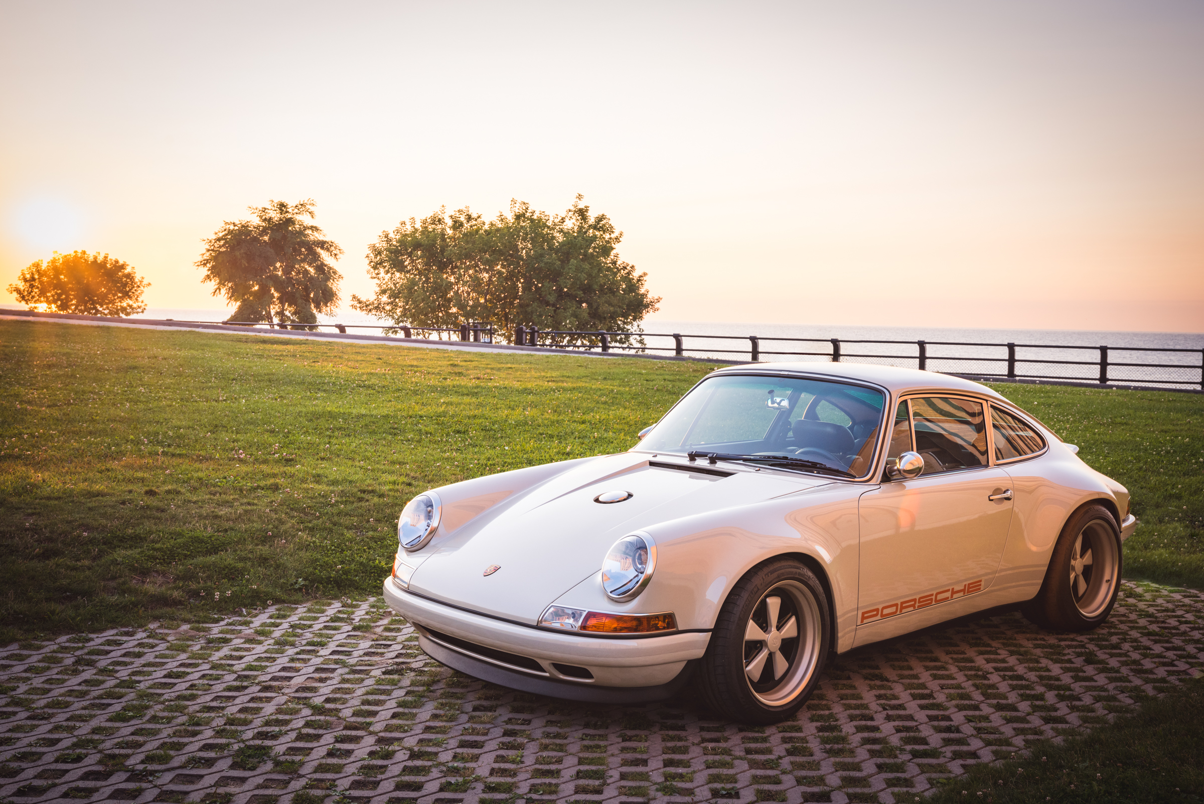 "This article was originally published as ""Porsche 964 Redefined: Celebrating 70 Years of the Porsche Sports Car"" in the May 2018 issue of  Provinz , the official magazine of the Porsche Club of America Upper Canada Region."
