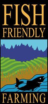 fish-friendly-farming1.jpg