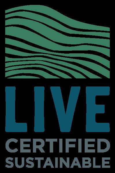 LIVE-Master-Logo.png