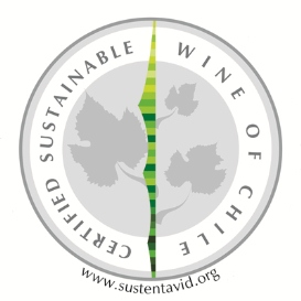 Certified-Sustainable-Wine-of-Chile-Alta-web-final-julio.jpg