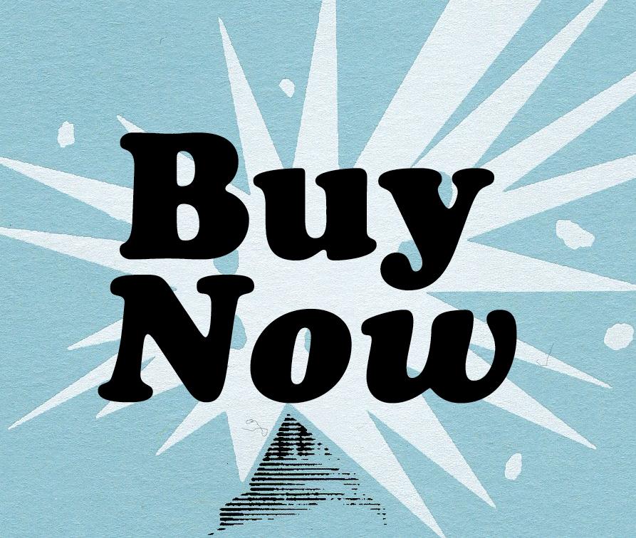 Buy POWER WASHER THREE   Featuring: Jeffrey Dell Breanne Trammell Bill Fick (+ an exclusive spread!) Caroline Walp Jon Irving Nicholas DeLorenzo