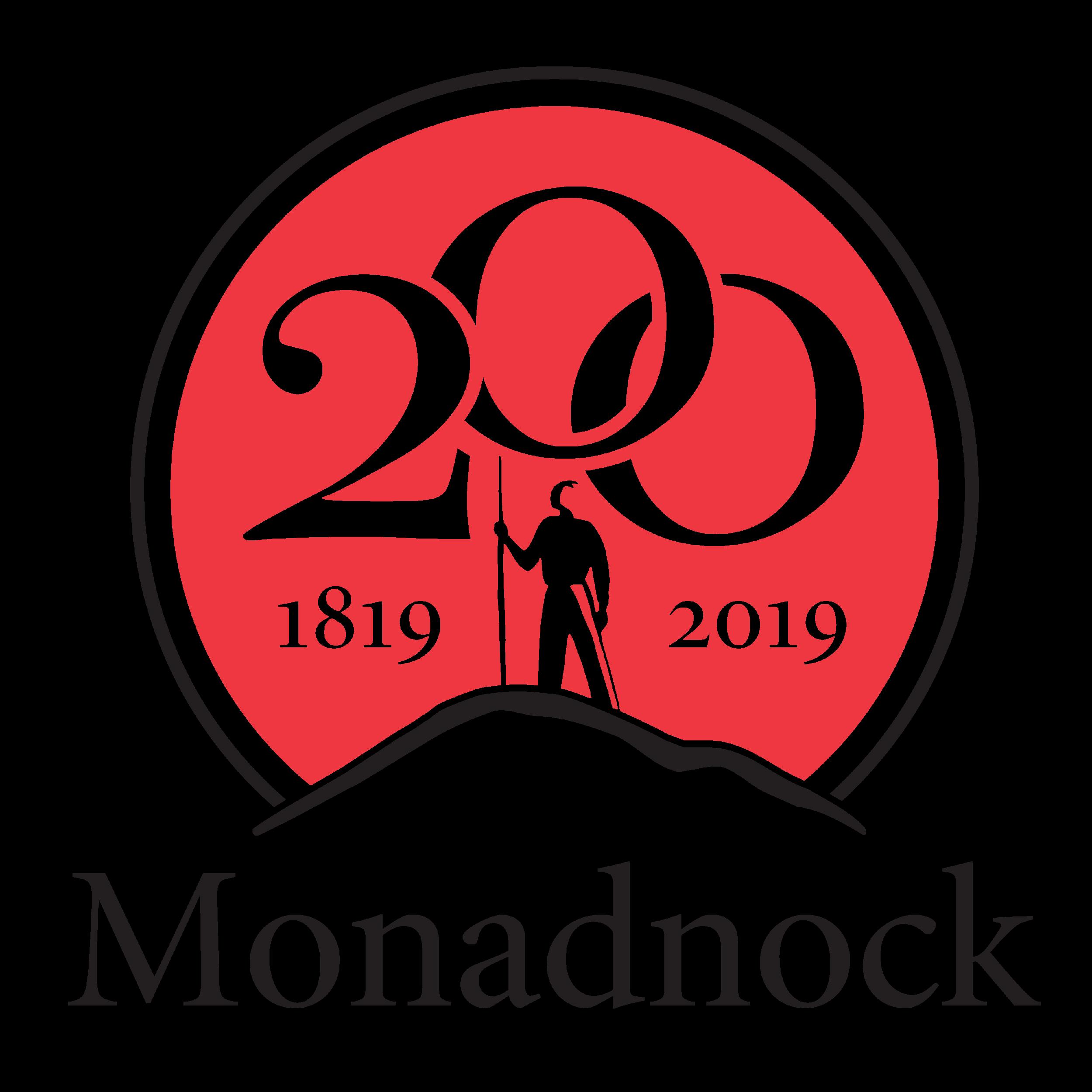 200thLogo_Monadnock_BlackRed.png