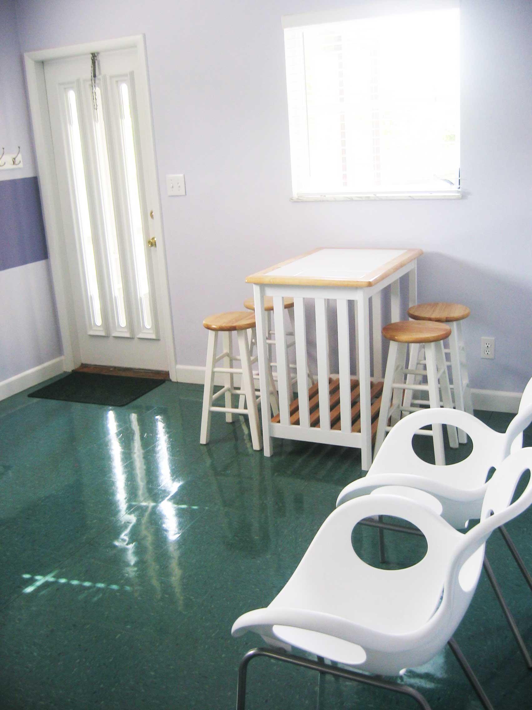 downstairs-waiting-room-two_MOD.jpg