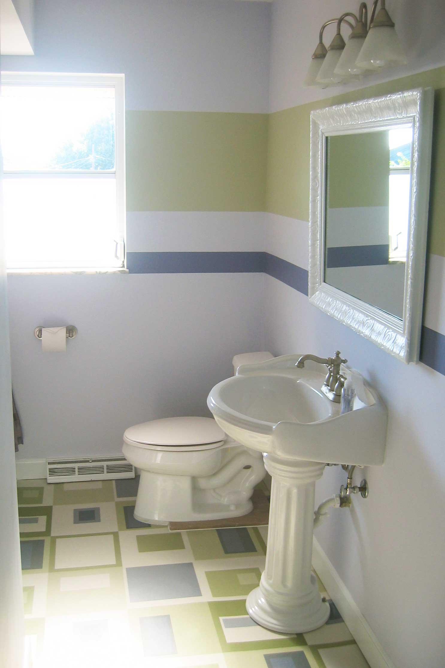 upper-level-rest-room_MOD.jpg