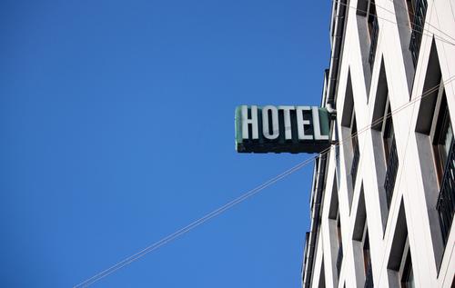 Hotel_Danmark_udsigt300dpi.jpg