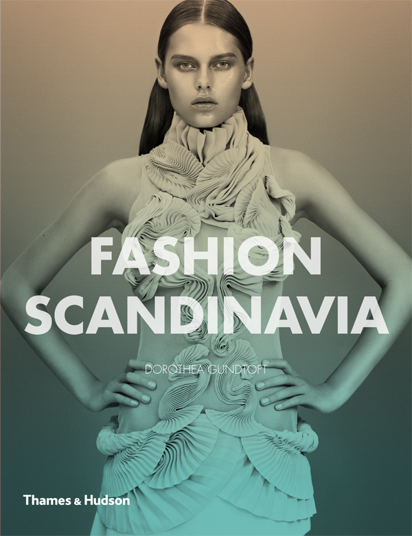 Fashion Scandinavia COVER.jpg
