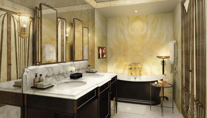 Arts-Club-Hotel-BathroomPursuitist.jpg