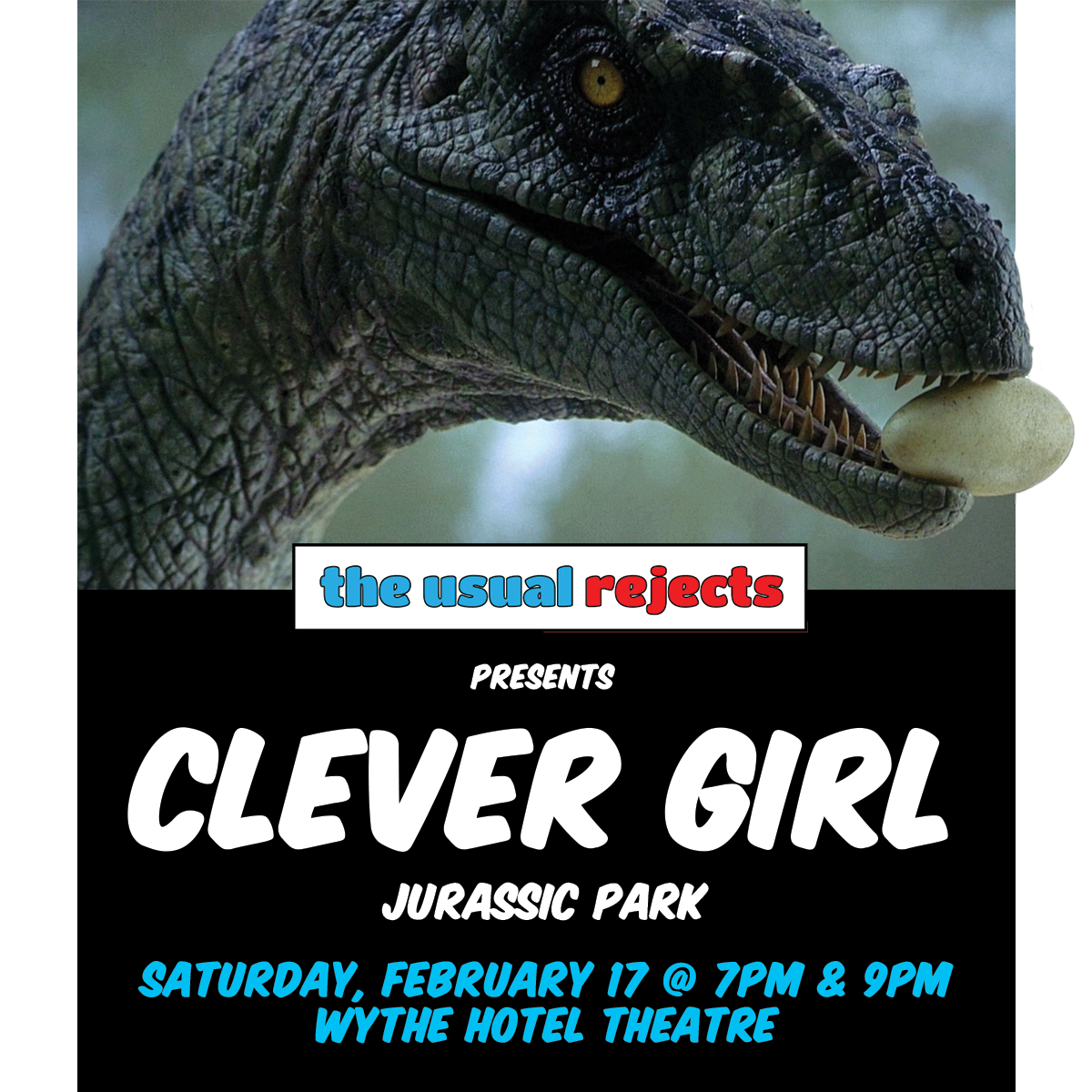 CFF_UsualRejects_Newsletter-CleverGirl.png