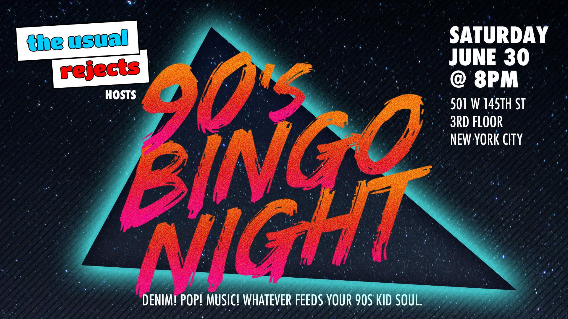 CFF_Bingo-Night-2-FBevent.jpg